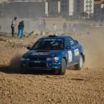 s-DSC_0373-rally arad