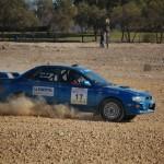 s-DSC_0374-rally arad