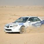 s-DSC_0379-rally arad