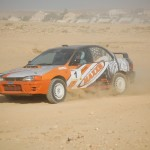 s-DSC_0384-rally arad