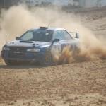 s-DSC_0388-rally arad
