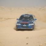 s-DSC_0389-rally arad