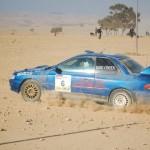s-DSC_0391-rally arad