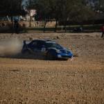 s-DSC_0393-rally arad