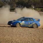 s-DSC_0394-rally arad