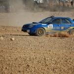 s-DSC_0395-rally arad