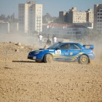 s-DSC_0396-rally arad