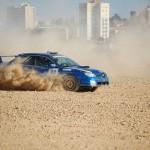 s-DSC_0398-rally arad