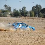 s-DSC_0399-rally arad