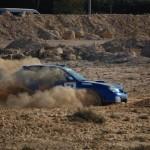 s-DSC_0400-rally arad