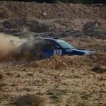 s-DSC_0401-rally arad