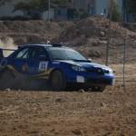 s-DSC_0402-rally arad