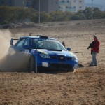 s-DSC_0403-rally arad