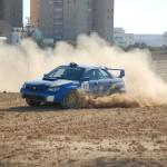 s-DSC_0404-rally arad