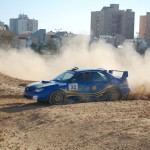 s-DSC_0405-rally arad