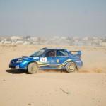 s-DSC_0407-rally arad
