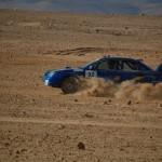s-DSC_0409-rally arad