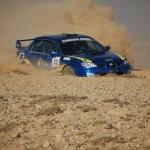 s-DSC_0411-rally arad