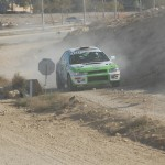 s-DSC_0434-rally arad