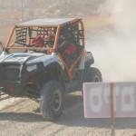 s-DSC_0439-rally arad