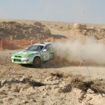 s-DSC_0450-rally arad