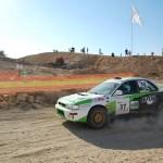 s-DSC_0451-rally arad