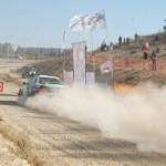 s-DSC_0452-rally arad