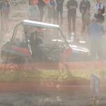 s-DSC_0455-rally arad