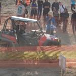 s-DSC_0456-rally arad