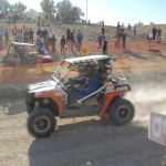 s-DSC_0457-rally arad