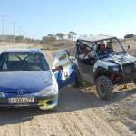 s-DSC_0468-rally arad